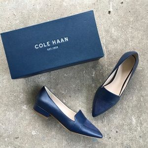 🆕 Listing!  Cole Haan | Marlee Skimmer II Flats